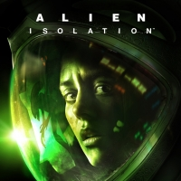 Alien:Isolation