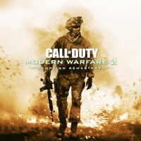 Call of Duty®: Modern Warfare® 2 Campaign Remastered
